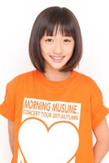 0930musume_kudo.jpg