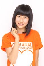 0930musume_satou.jpg